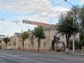 Улица Интернациональная, сентябрь 2012, фото agiss