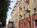 Улица Ирининская, сентябрь 2012, фото agiss