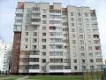 Улица Иверская, 2, апрель 2012, фото agiss