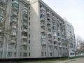 Улица Иверская, 4, апрель 2012, фото agiss