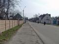Улица Иверская, апрель 2012, фото agiss