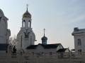 iverskoy-foto-dasty5-5