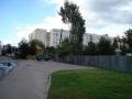 Улица Калинина, фото valacug