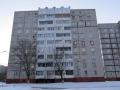 Улица Карастояновой, 14