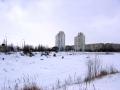 Каскад озёр «Волотовские»