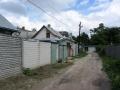 Переулок Катунина, июнь 2013, фото agiss