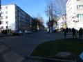 Улица Катунина, фото tiref