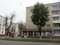 Улица Катунина, фото х16