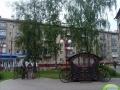Улица Катунина, июнь 2012, фото andreipr