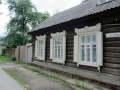 Улица Катунина, июнь 2013, фото agiss