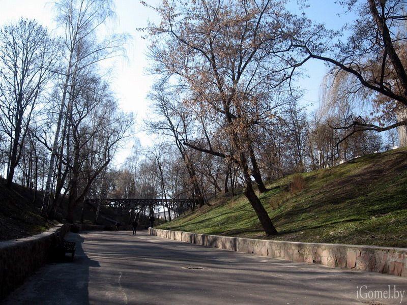 Киевский спуск