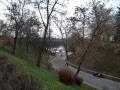 Киевский спуск, фото х16