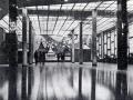 Кинотеатр имени Калинина (1971)
