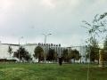 Кинотеатр «Юбилейный». 1982