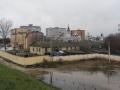 Клубный переулок, 1А, ноябрь 2012, фото agiss