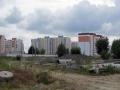 21-й микрорайон, август 2011, фото dasty