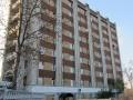 Улица Книжная, 39, ноябрь 2012, фото agiss