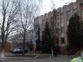 Улица Книжная, май 2012, фото andreipr