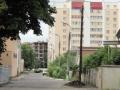 Улица Книжная