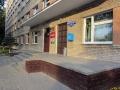 Улица Комиссарова, 13, сентябрь 2012