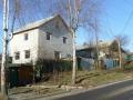 Улица Комиссарова, 42, январь 2012, фото agiss