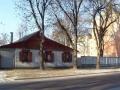 Улица Комиссарова, 6, январь 2012, фото agiss