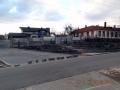 Улица Комиссарова, фото s.belous