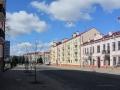 Улица Коммунаров, апрель 2013, фото agiss