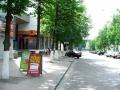 Улица Коммунаров, фото dgania