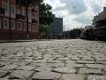 Улица Коммунаров, фото zombie-in-metal