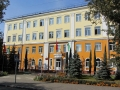 Улица Комсомольская, 3, сентябрь 2012, фото agiss