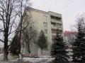 Улица Комсомольская, 5, март 2013, фото agiss