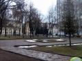 Улица Комсомольская, январь 2012, фото andreipr