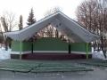 koncertnaya02