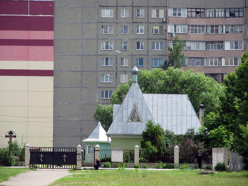 kormyanskogo-foto-dasty5-01