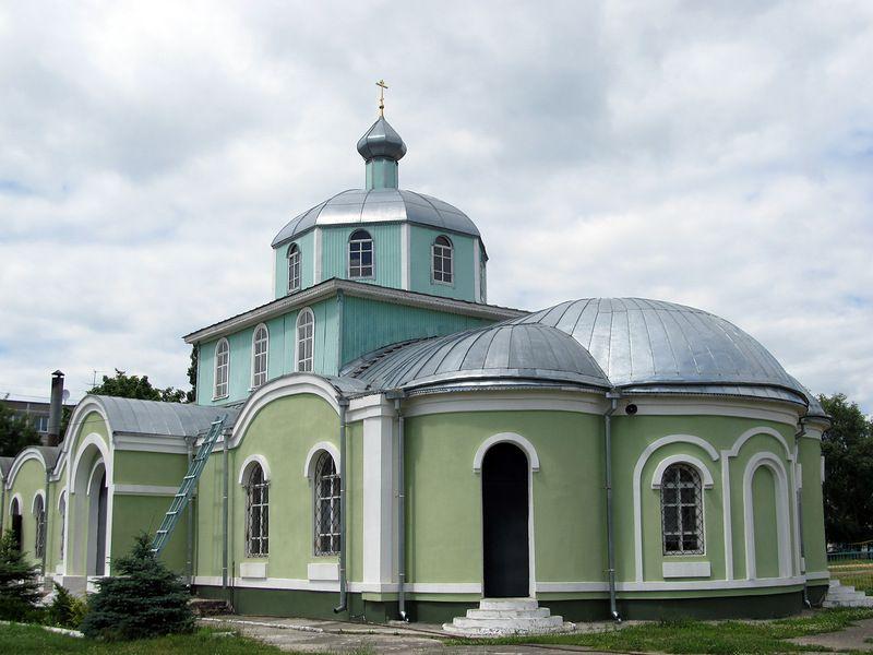 kormyanskogo-foto-dasty5-03