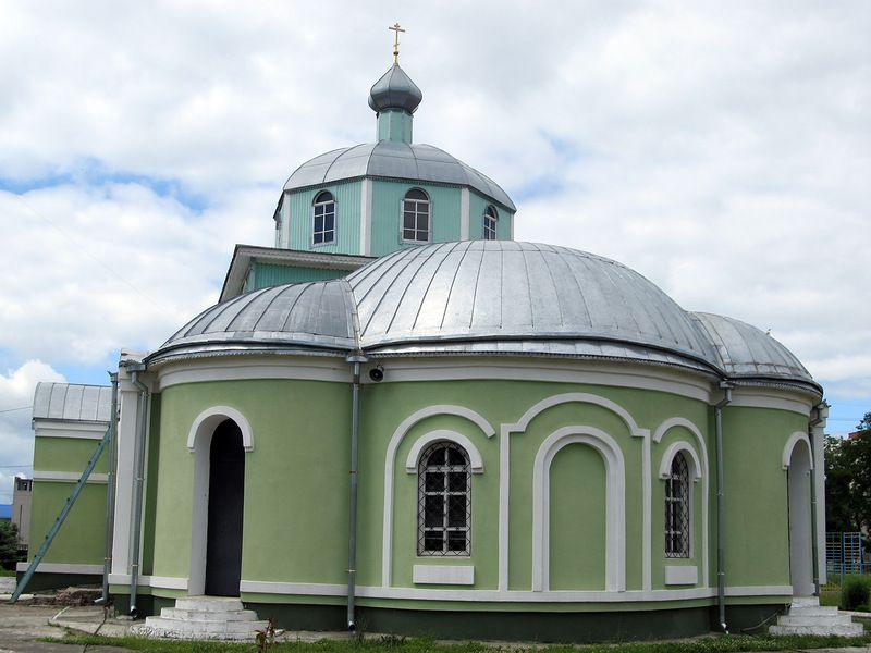 kormyanskogo-foto-dasty5-04