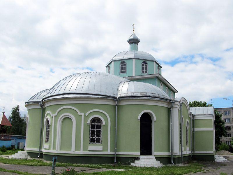 kormyanskogo-foto-dasty5-05