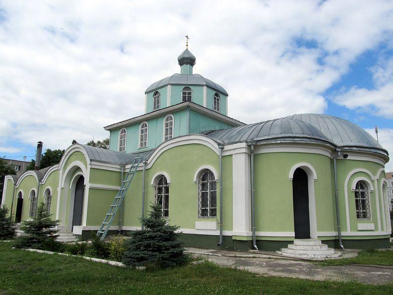 kormyanskogo-foto-dasty5-06