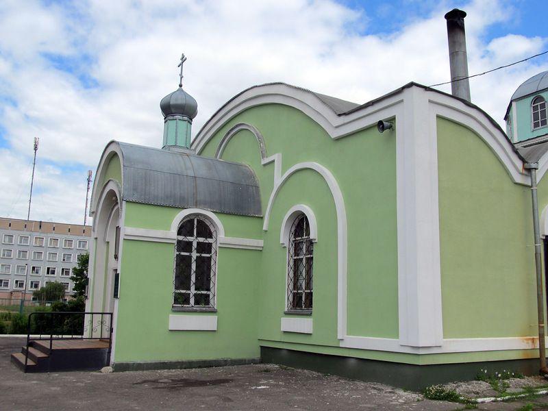 kormyanskogo-foto-dasty5-08