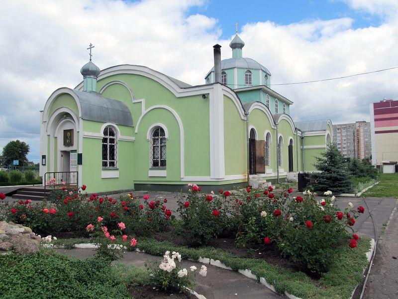 kormyanskogo-foto-dasty5-09