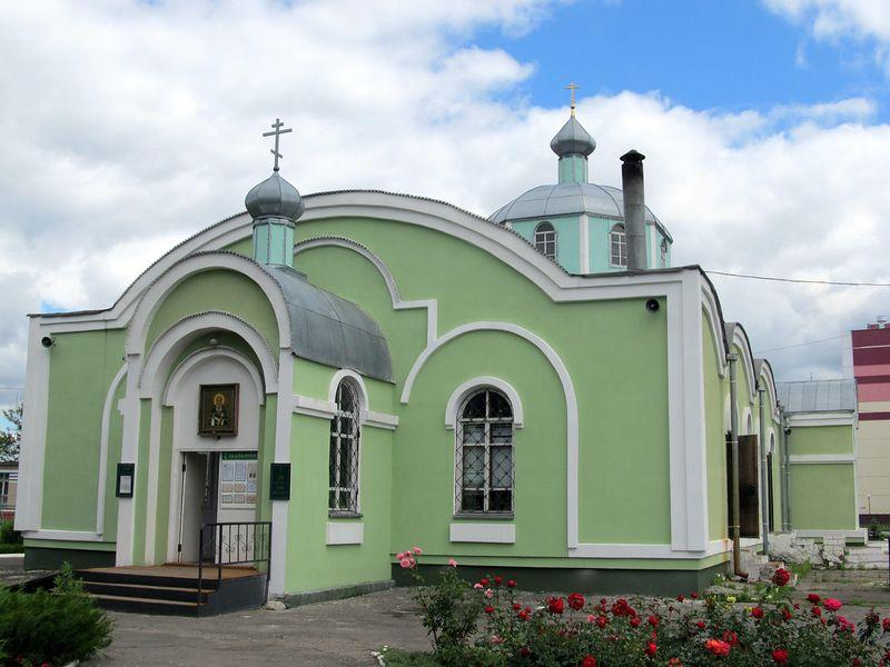 kormyanskogo-foto-dasty5-10