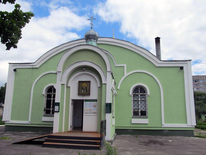 kormyanskogo-foto-dasty5-11
