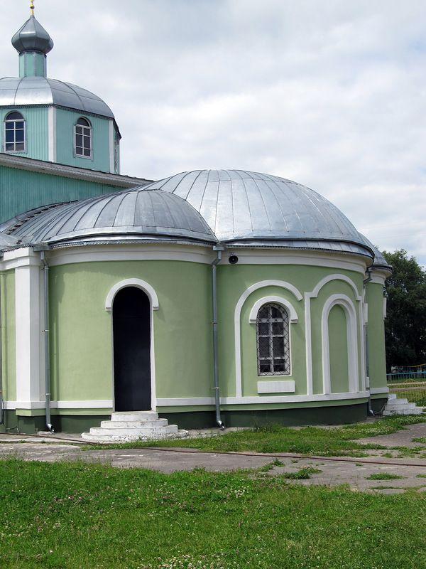 kormyanskogo-foto-dasty5-12