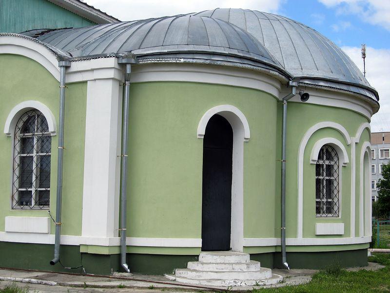 kormyanskogo-foto-dasty5-13