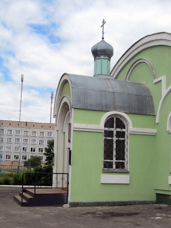 kormyanskogo-foto-dasty5-15
