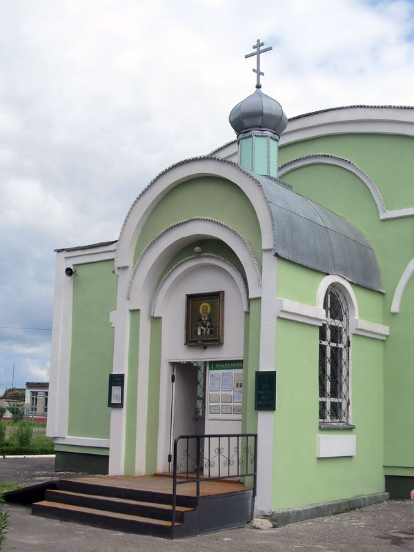 kormyanskogo-foto-dasty5-16