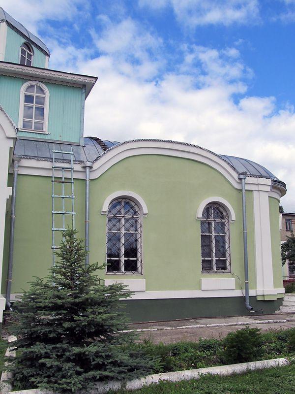 kormyanskogo-foto-dasty5-27