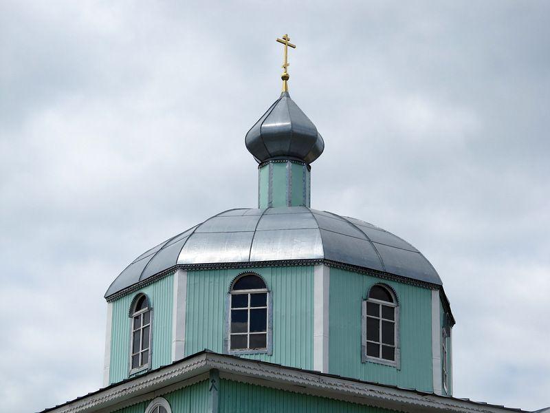 kormyanskogo-foto-dasty5-28