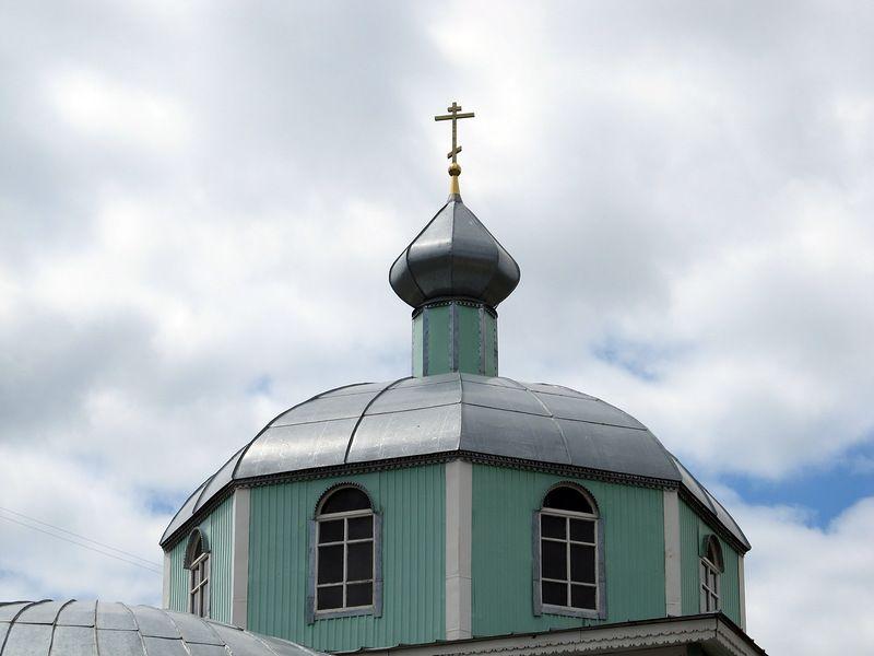 kormyanskogo-foto-dasty5-29